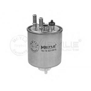 MEYLE 1614 323 0015 Фильтр топливный