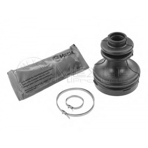 MEYLE 16-144950013 Half Shaft Boot Kit