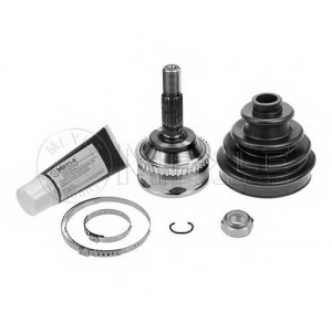 MEYLE 16-144980004 Drive shaft outer kit