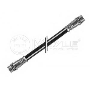 Тормозной шланг 16145250015 meyle - RENAULT SUPER 5 (B/C40_) Наклонная задняя часть 1.0 (B/C/400)