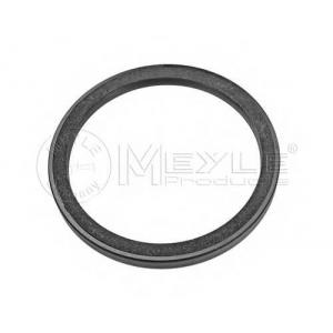 MEYLE 16-340990002 Oil Seal