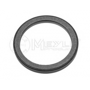 MEYLE 16-340990003 Oil Seal