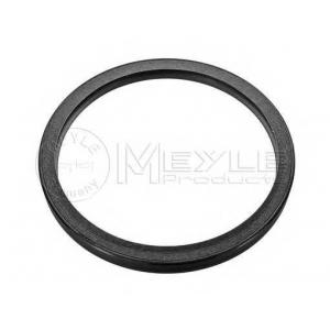 MEYLE 16-340990004 Oil Seal