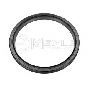 MEYLE 16-340990005 Oil Seal