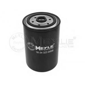 MEYLE 16-34 323 0008 Топливный фильтр