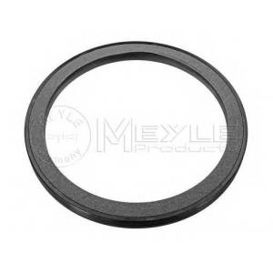 MEYLE 16-347530003 Oil Seal