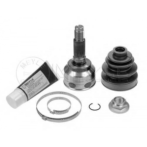 MEYLE 21-144980001 Drive shaft outer kit