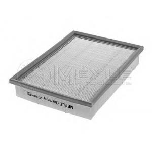 MEYLE 2125984020 Air filter