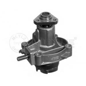 Водяной насос 2131011307 meyle - LADA 1200-1600 седан 1200 L/S (VAZ, WAS2101)