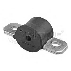Опора, стабилизатор 2146150000 meyle - FIAT PUNTO (176) Наклонная задняя часть 55 1.1