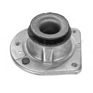 Опора стойки амортизатора 2146410004 meyle - FIAT PALIO (178BX) Наклонная задняя часть 1.2