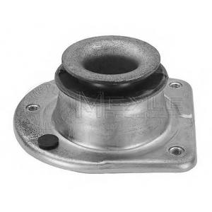 Опора стойки амортизатора 2146410005 meyle - FIAT PALIO (178BX) Наклонная задняя часть 1.2