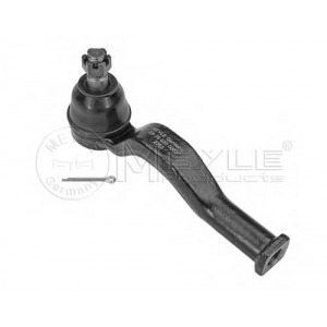 MEYLE 28-160200003 Outer Tie Rod End