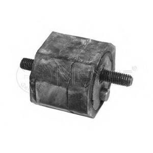 MEYLE 3002371109 Gear bracket