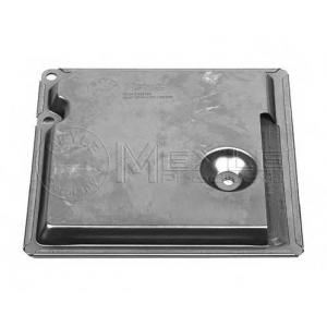 MEYLE 3002433101 Filter autom gear