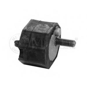 MEYLE 3002471102 Gear bracket
