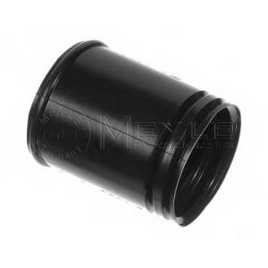 MEYLE 3003133111 Пильовик, амортизатор
