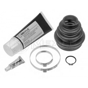 MEYLE 3003321101 Half Shaft Boot Kit