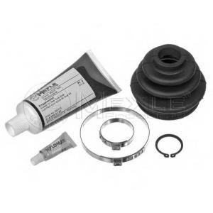 Комплект пылника, приводной вал 3003321103 meyle - BMW 7 (E38) седан 730 i,iL