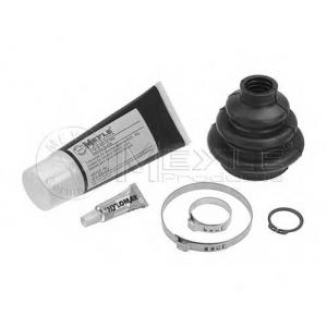 Комплект пылника, приводной вал 3003321902 meyle - BMW 3 (E30) седан M3 2.3