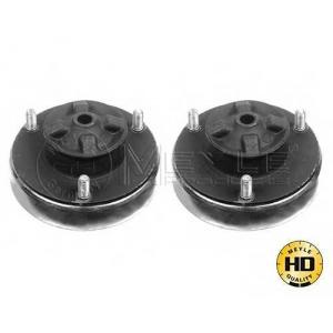 MEYLE 3003351104/HD Strut bearing silent