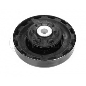 MEYLE 3003352107 Strut bearing