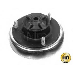 MEYLE 300 355 2105/HD Опора амортизатора