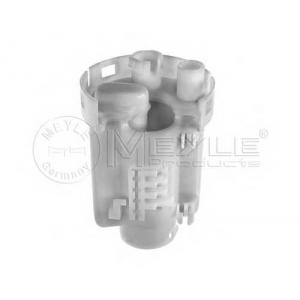 MEYLE 30-14 323 0004 Фильтр топливный