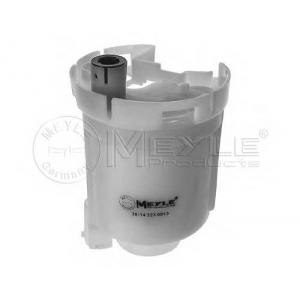 MEYLE 3014 323 0013 Фильтр топливный