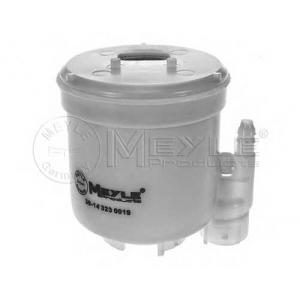 MEYLE 30-14 323 0019 Фильтр топливный