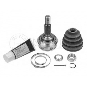 MEYLE 30-144980020 Drive shaft outer kit