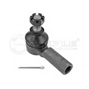 MEYLE 30-160200039 Outer Tie Rod End