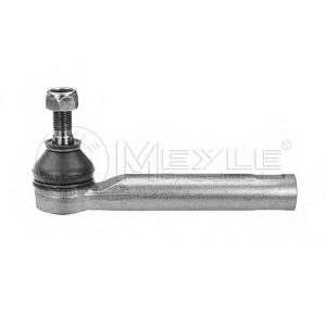MEYLE 30-160200118 Outer Tie Rod End