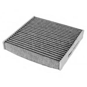 MEYLE 31-12 320 0006 Фильтр салона угольный