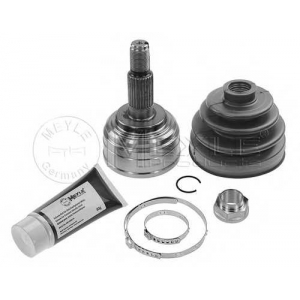 MEYLE 31-144980005 Drive shaft outer kit