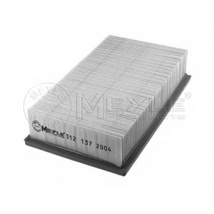 Воздушный фильтр 3121372004 meyle - BMW 3 (E30) седан 316 i