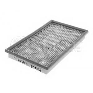 MEYLE 3121372015 Воздушный фильтр
