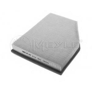 Воздушный фильтр 3123210003 meyle - BMW 5 (E60) седан 520 i