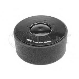 MEYLE 3123210011 Air filter