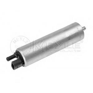 MEYLE 3140340002 Fuel pump (outer)
