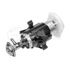 MEYLE 3140340003 Fuel pump (outer)
