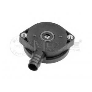 Клапан, отвода воздуха из картера 3140360005 meyle - BMW 3 (E36) седан 316 i
