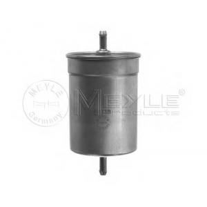 MEYLE 314 133 2108 Фильтр топливный ME 314 133 2107