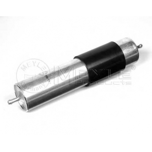 Топливный фильтр 3141332109 meyle - BMW 3 (E36) седан 316 i
