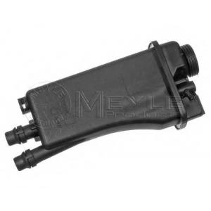 Компенсационный бак, охлаждающая жидкость 3142230002 meyle - BMW 5 (E39) седан 520 i