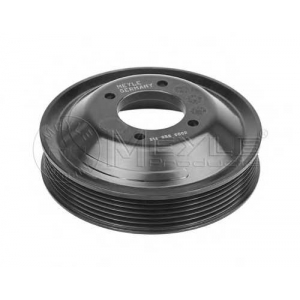MEYLE 3142380002 Belt pulley