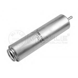 MEYLE 314 323 0001 Фильтр топливный
