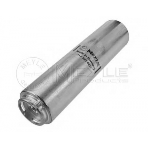 MEYLE 314 323 0011 Фильтр топливный