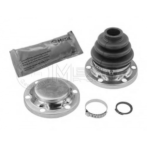 MEYLE 3144950008 Half Shaft Boot Kit