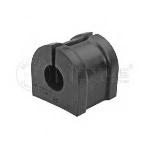 Втулка стабілізатора BMW X3(E83) \04 -\10 3146150012 meyle -